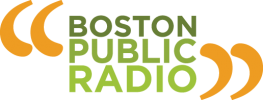 WGBH Boston Public Radio